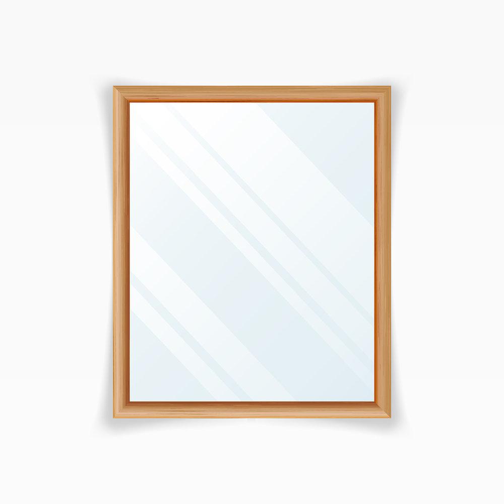 bigstock--177243454-mirror.jpg