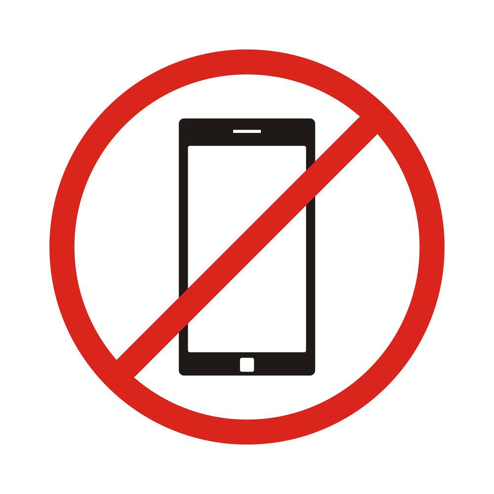 bigstock--172291364 phones away.jpg