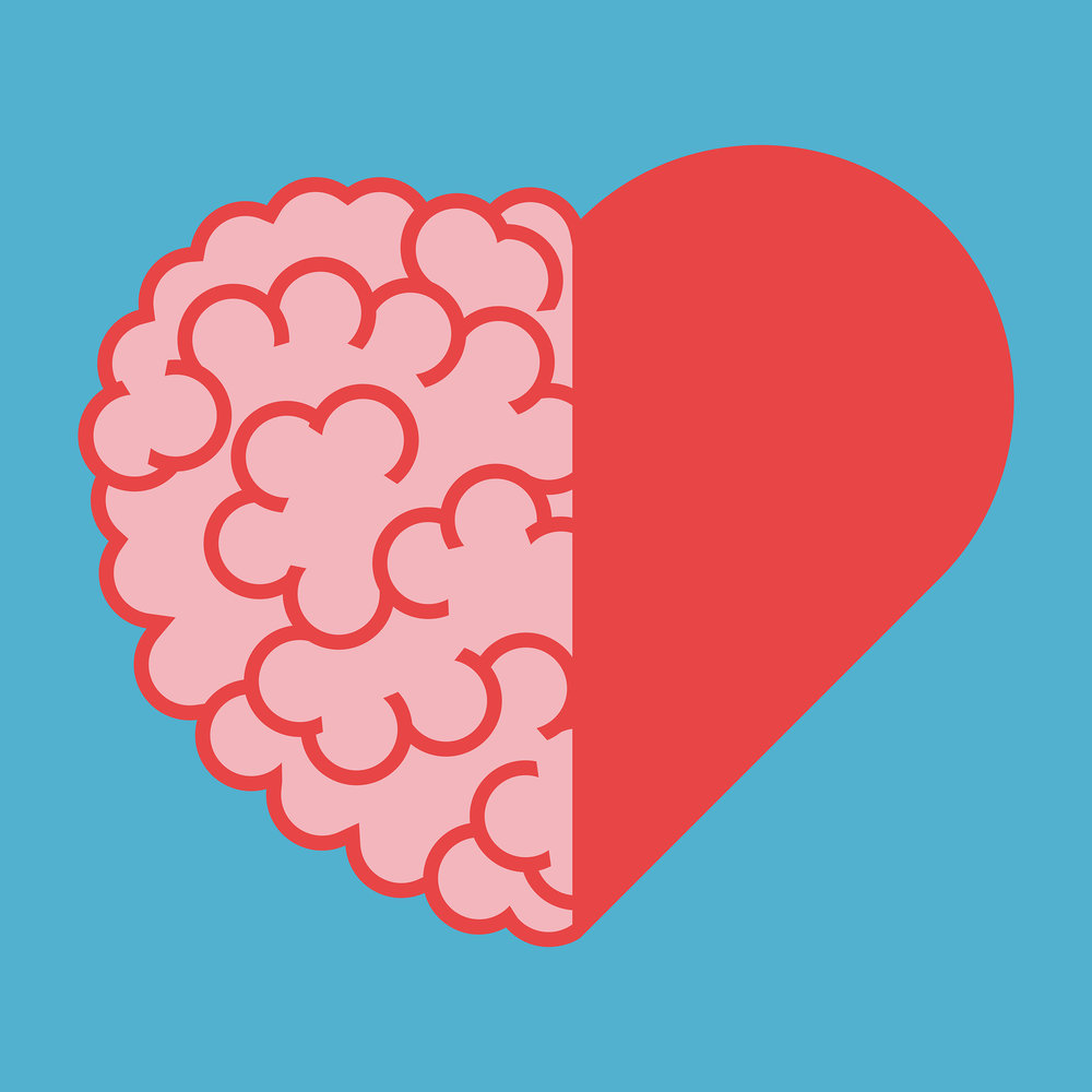 bigstock-Brain-And-Heart-United-174572404.jpg