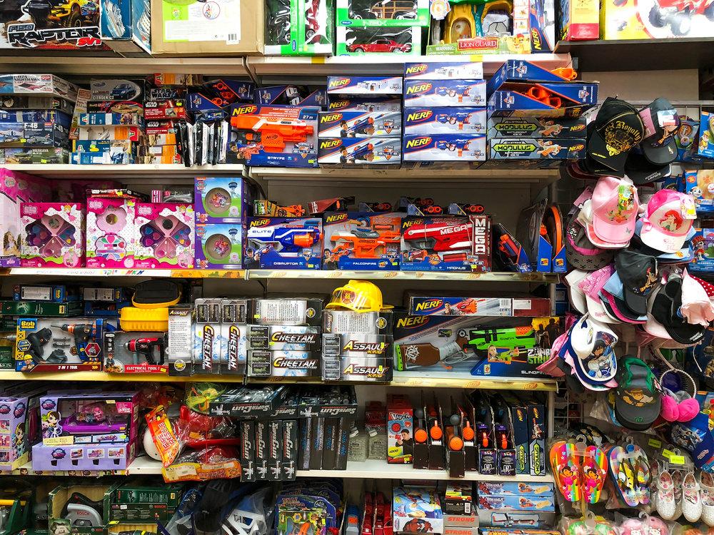 bigstock-Rishon-Le-Zion-Israel-April--244988572 toy shelf.jpg