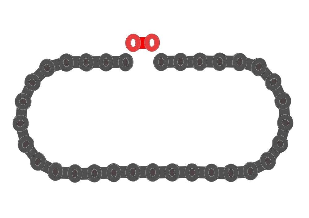 bigstock-Missing-Link-Of-Chain-1011356.jpg
