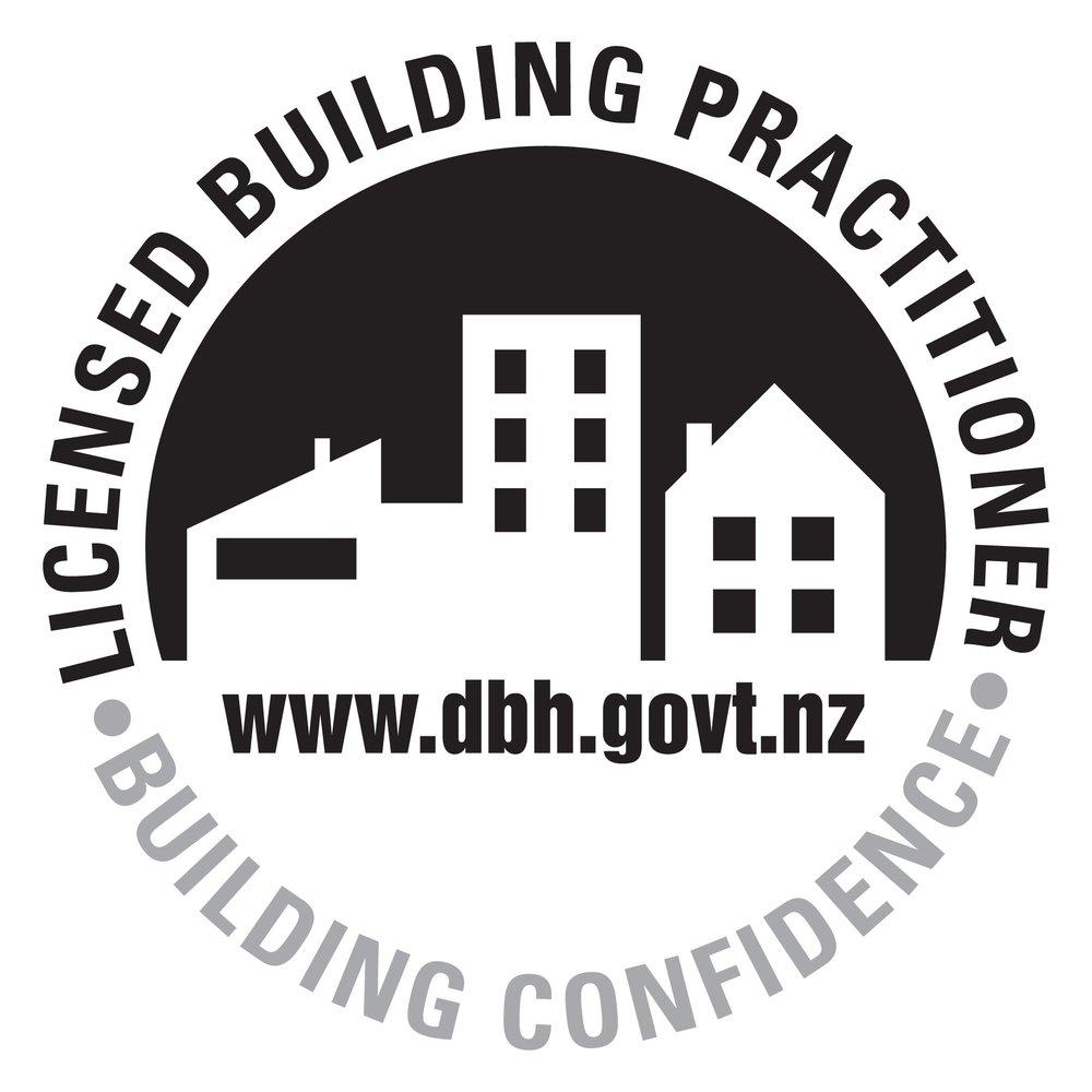 LBP Logo.JPG