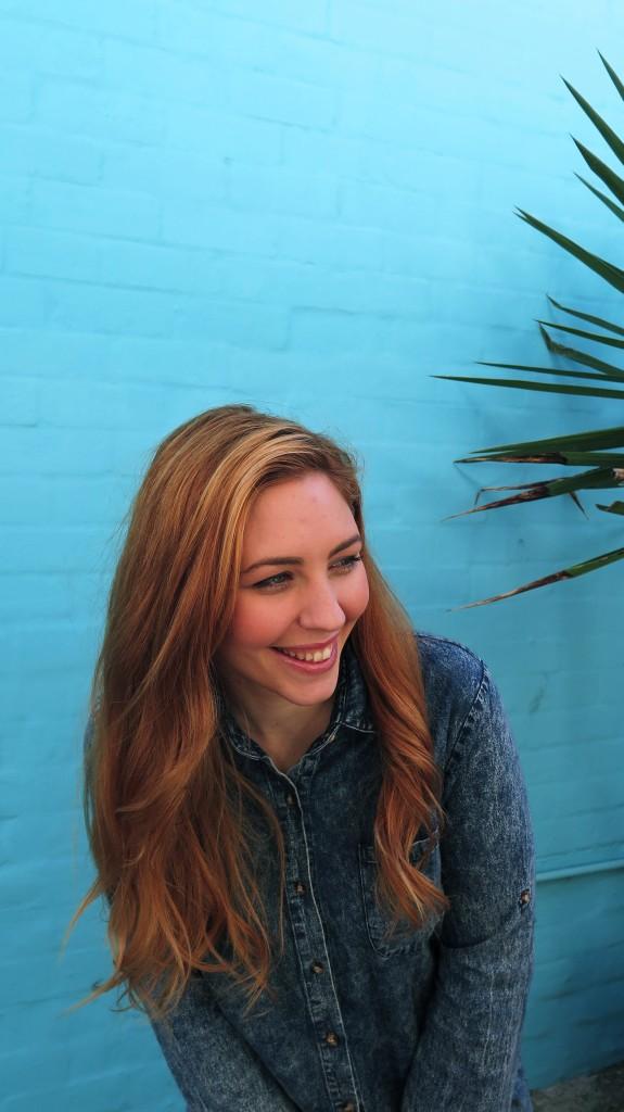 Jess Blue .jpg