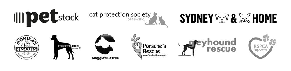 Shelter_logos.png