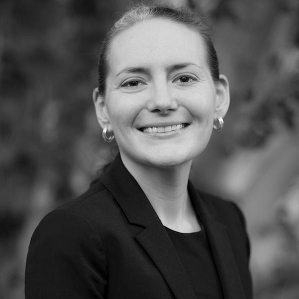 Dr Alexandra Harrington, Legal Counsel arharrington@gmail.com -