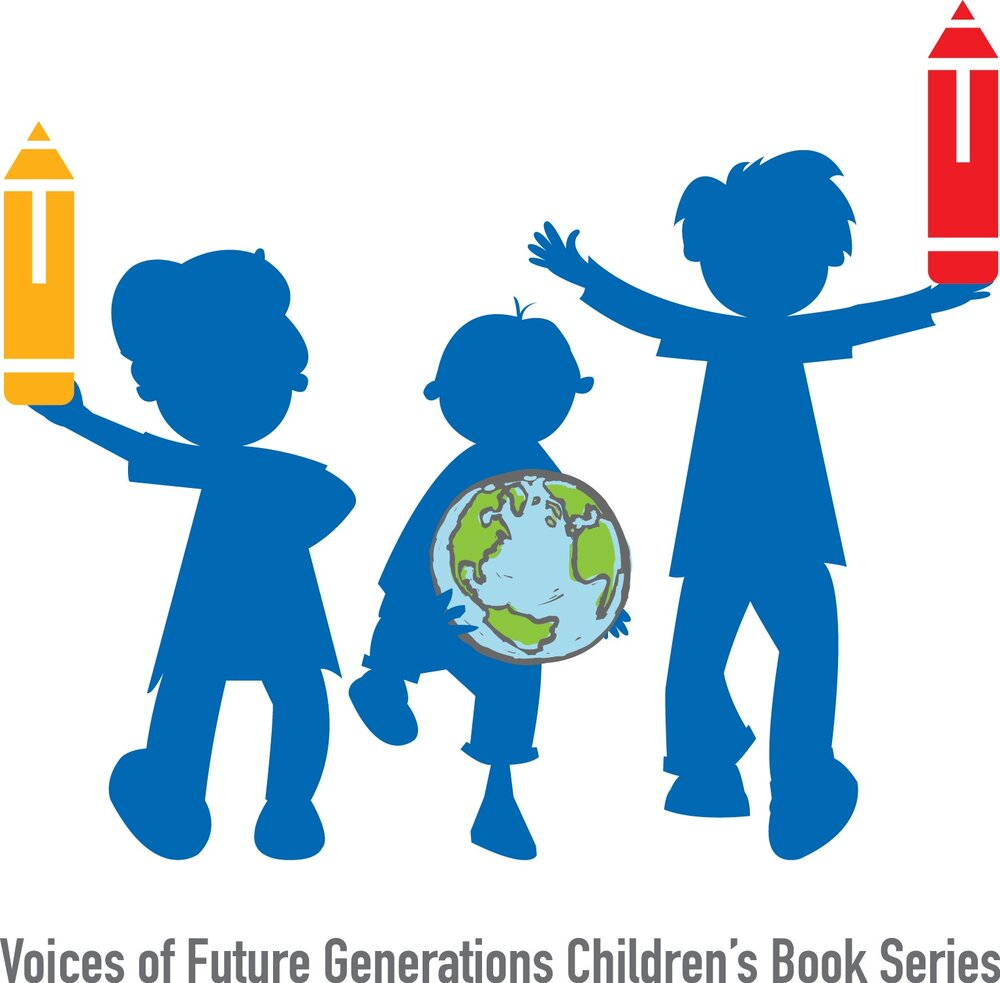 voices of future generations