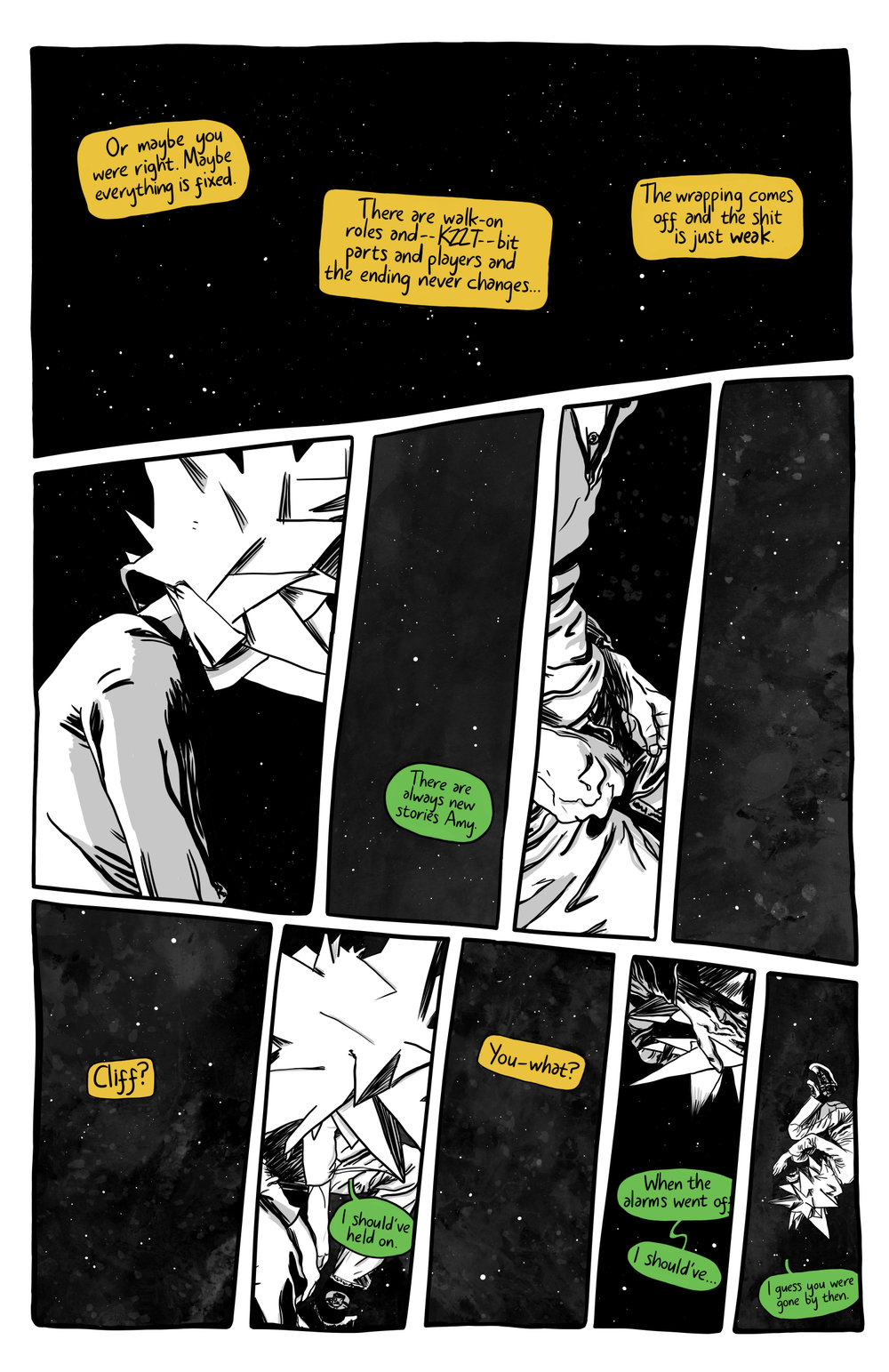 Page40.jpg