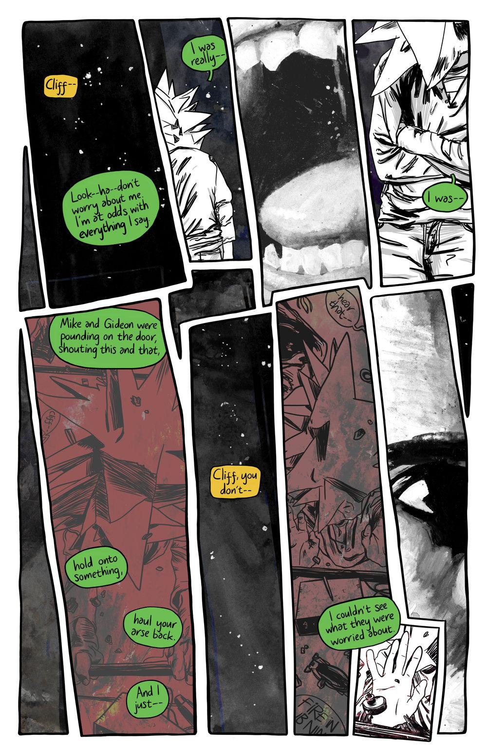 Page42.jpg