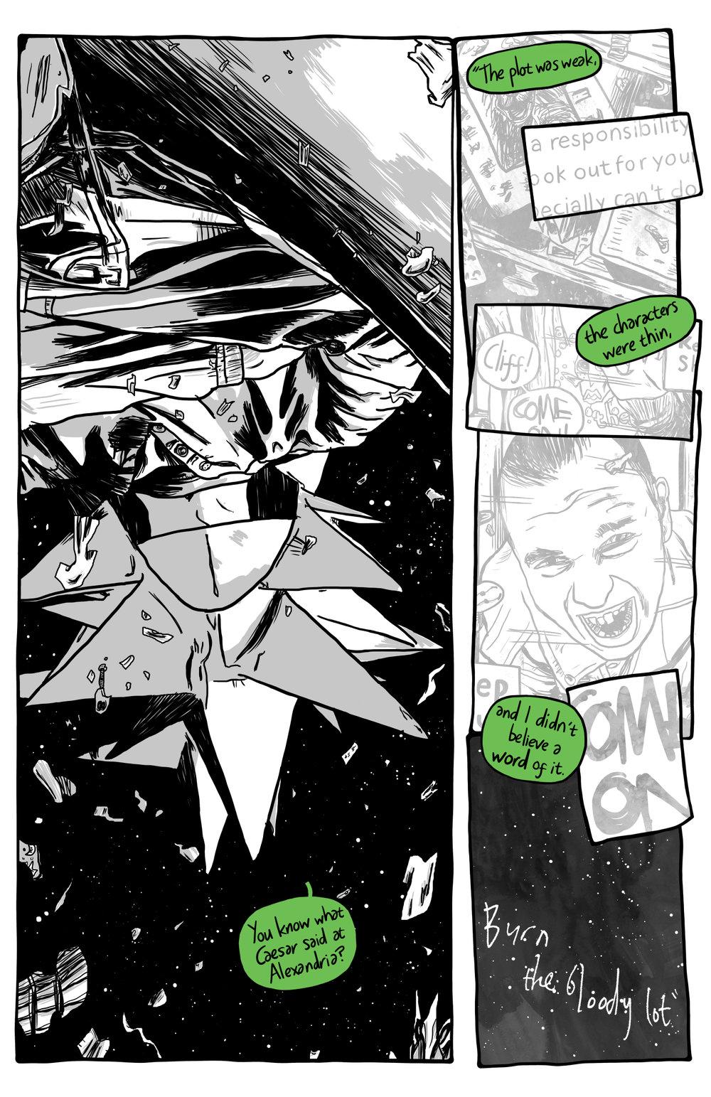 Page16.jpg