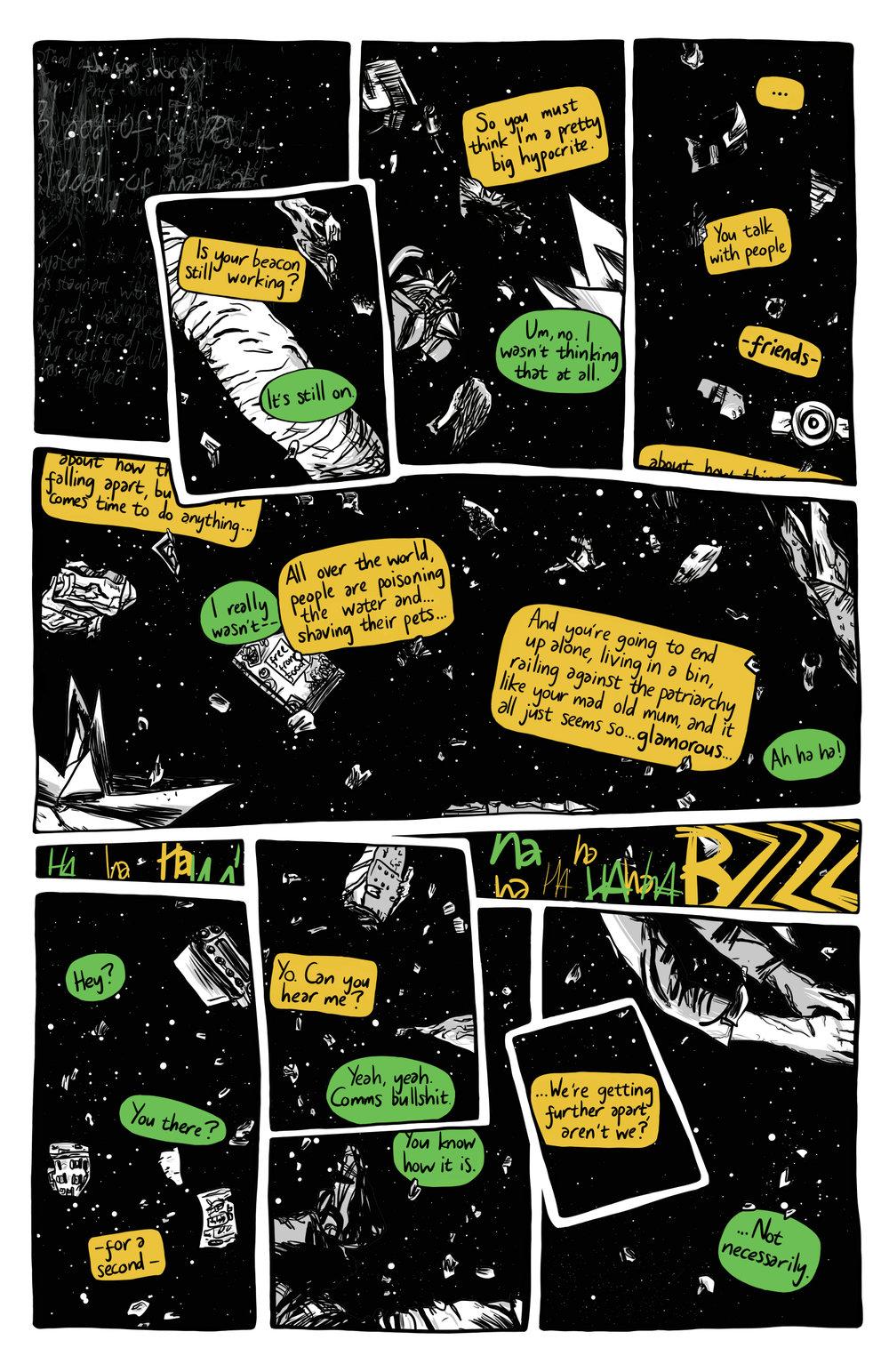 Page33.jpg