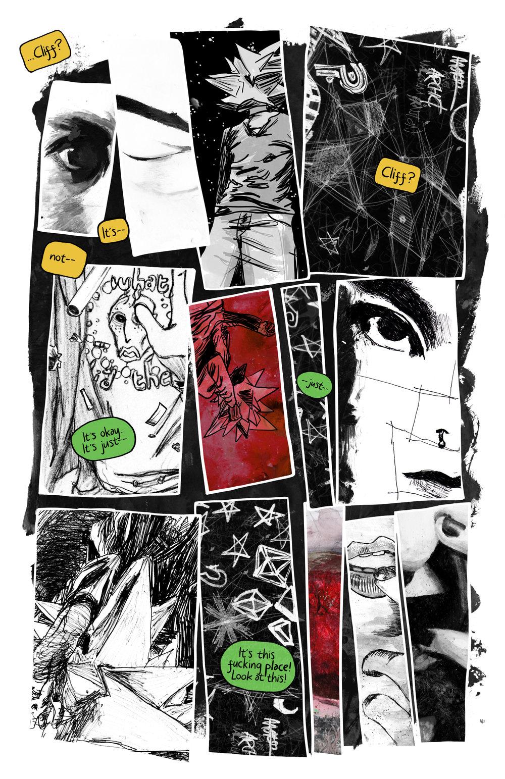 Page43.jpg
