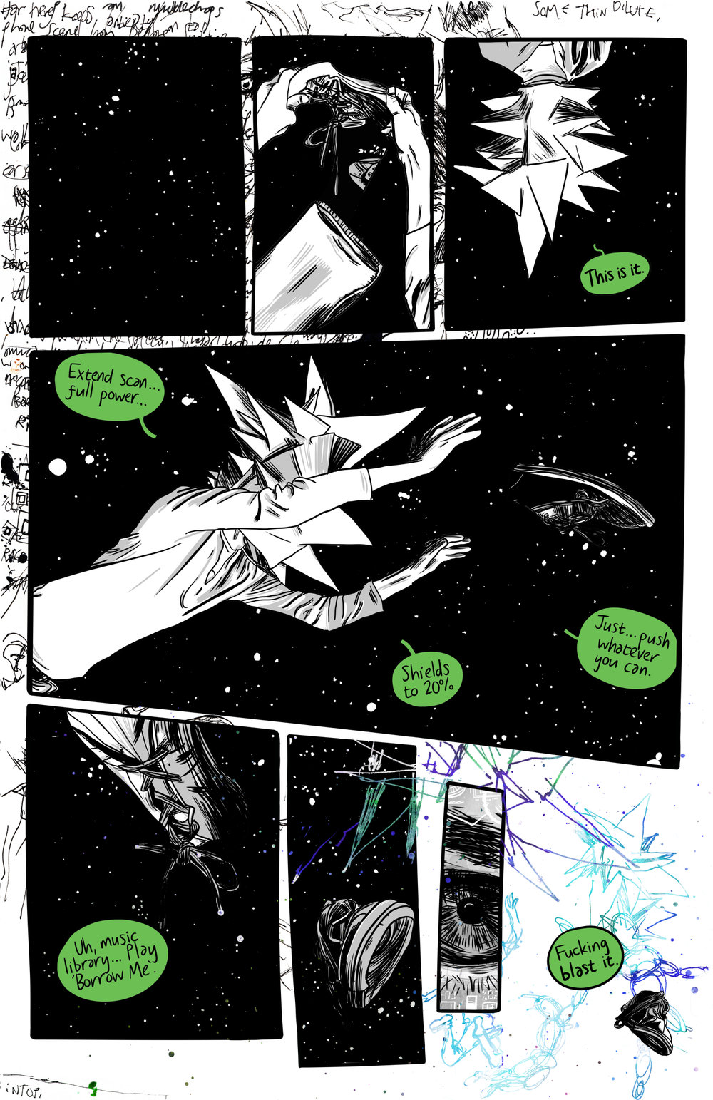 Page59a.jpg
