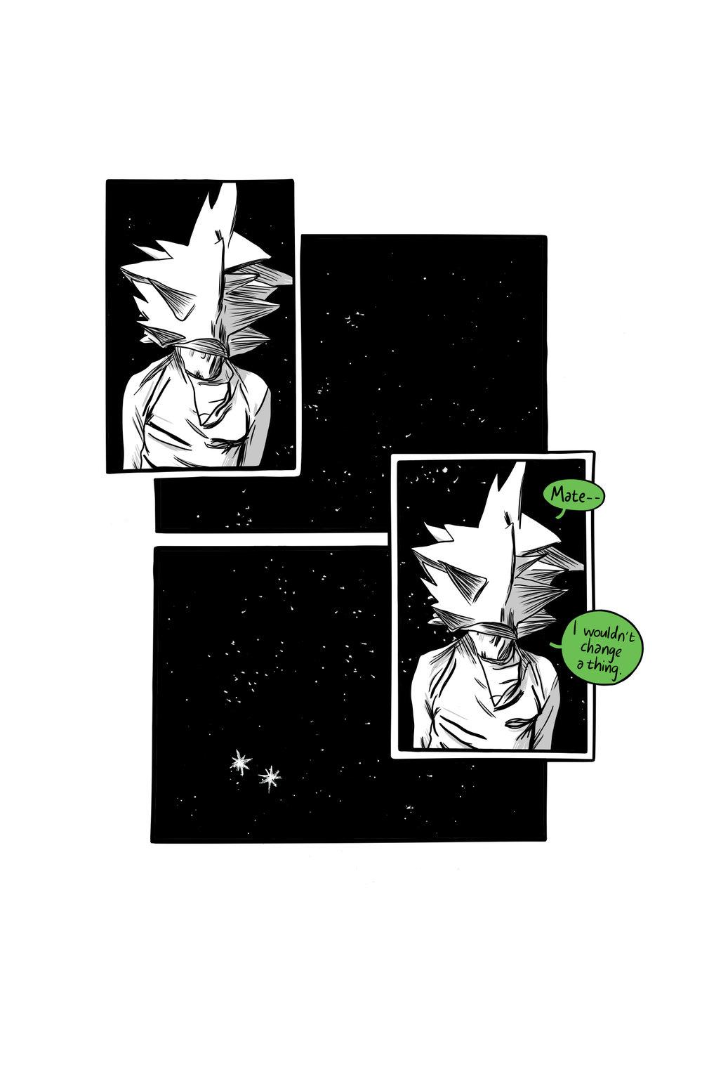 Page67.jpg