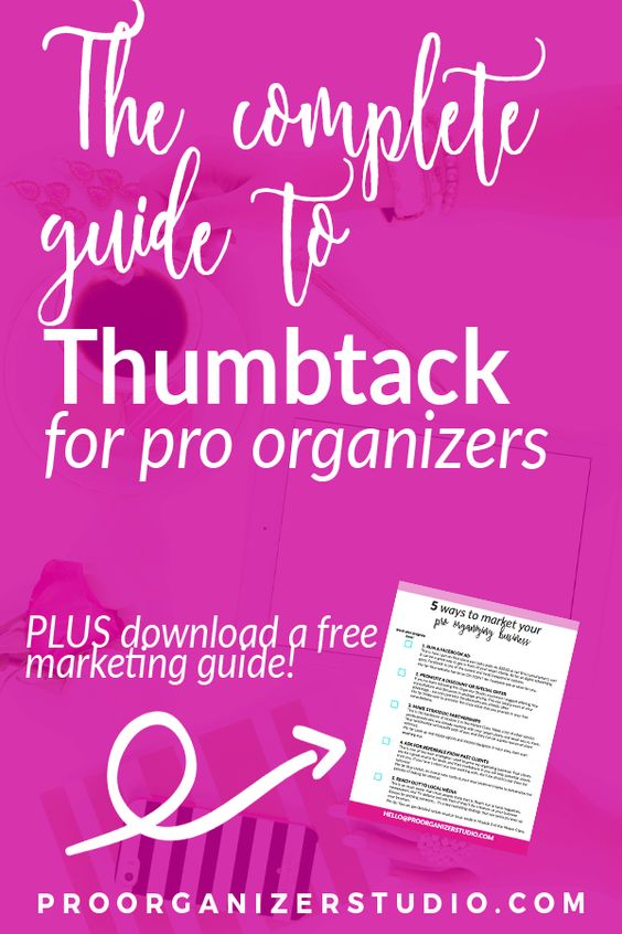 professional-organizers-how-to-use-thumbtack