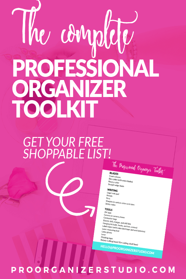 the-professional-organizer-toolkit.png