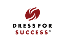 dress-for-success-clear.png