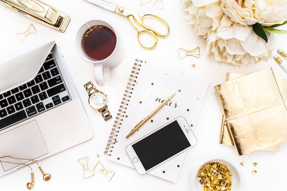 1. Start Your Biz With Us - Are you ready to turn your home & office organizing skills into a truly fabulous, official business? Build your chic, profitable home organizing business with us for free.