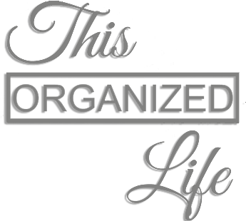 this-organized-life-podcast.png