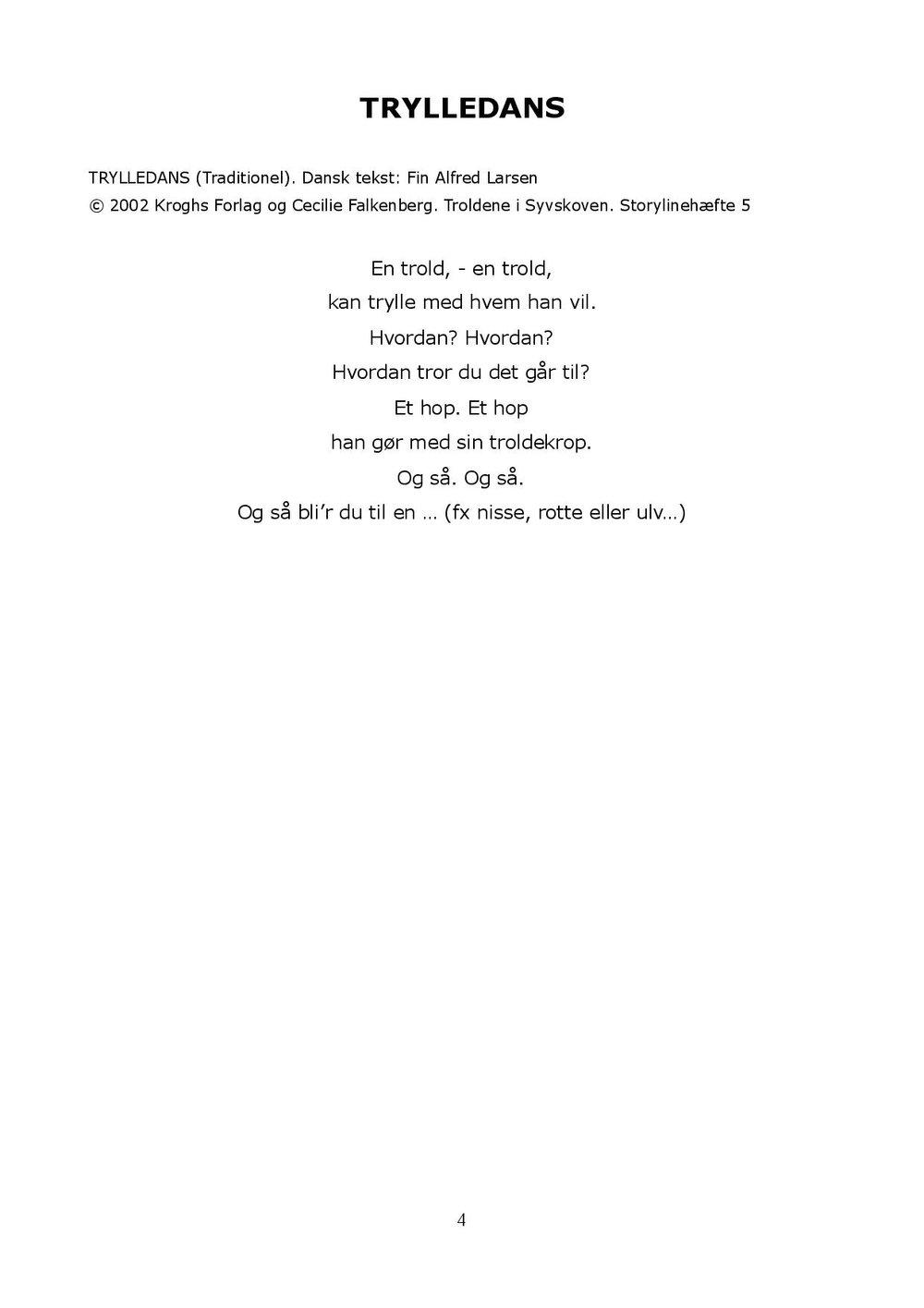 Endelig invitation-page-004.jpg