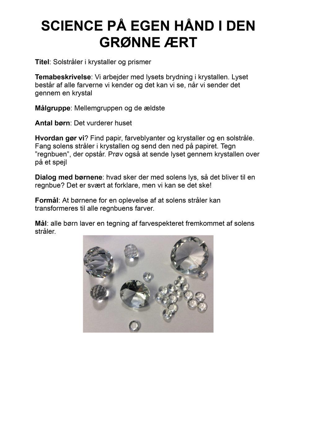 NE ÆRT. Prismer og krystaller.pdf-1.jpg