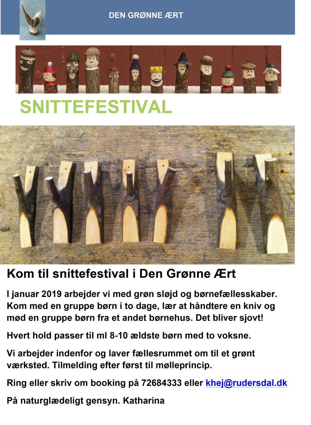 Snittefestival.jpg