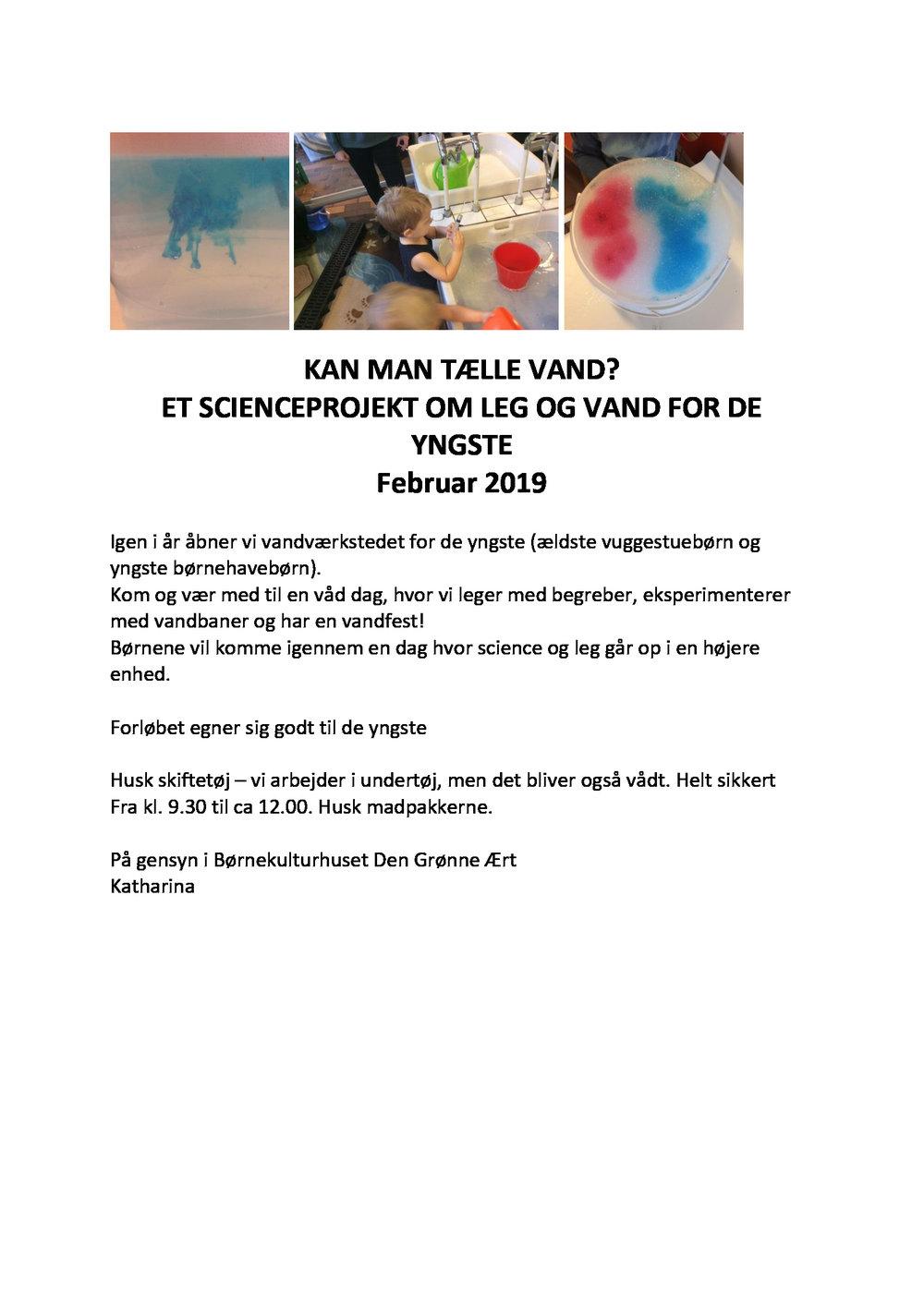KAN-MAN-TÆLLE-VANd-til-hjemmesiden.jpg
