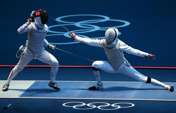 Olympics+Day+1+Fencing+rYSXOFfVGHvl.jpg
