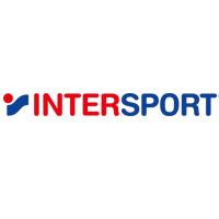 intersport_kvadr.jpg