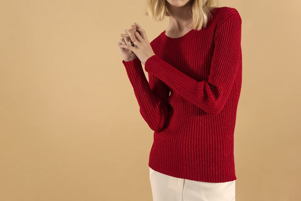 Phoebe red.jpg