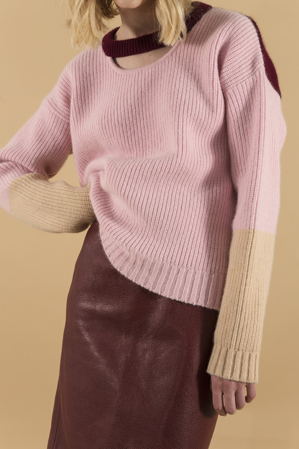 Ardmore sweater, close up.jpg