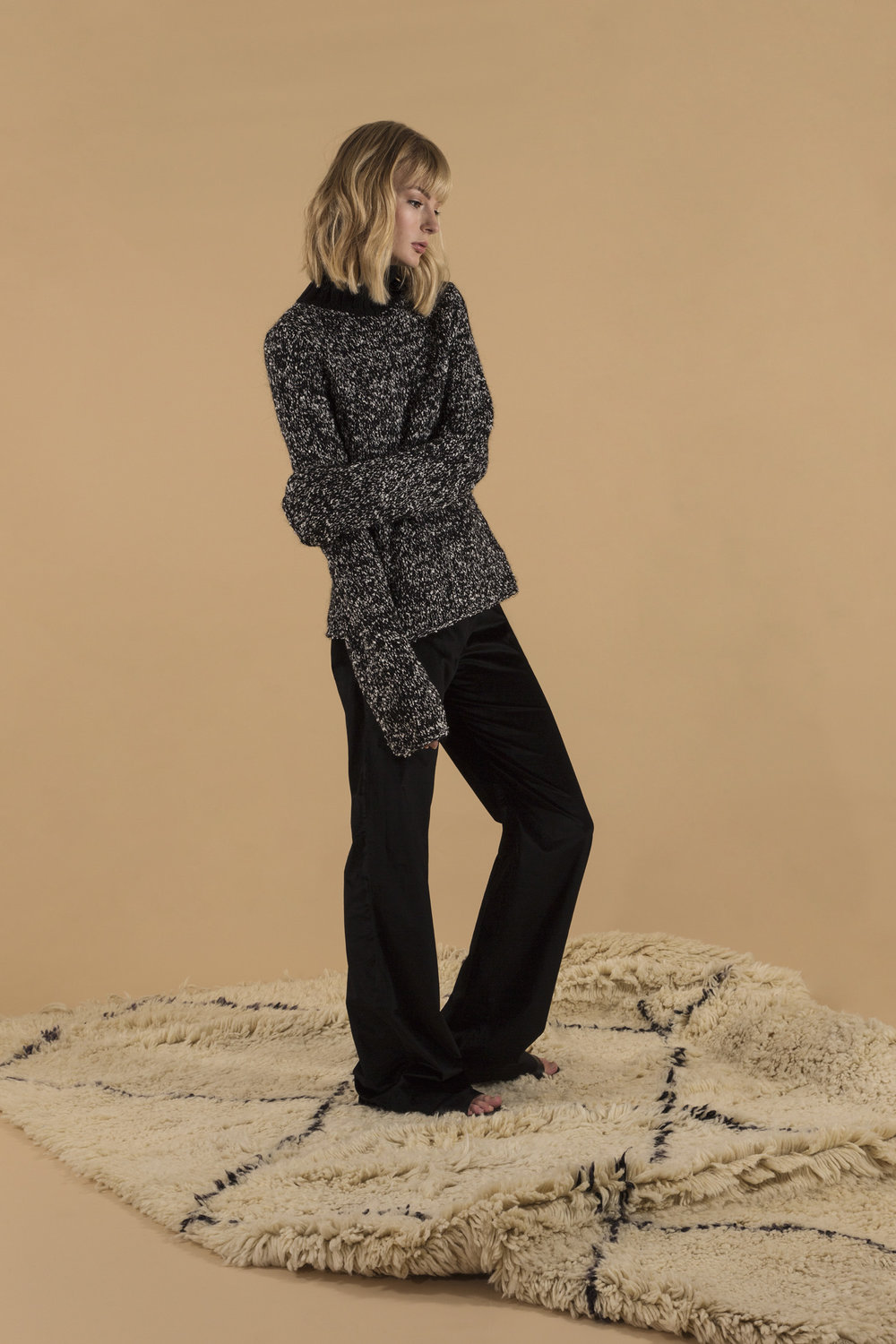 Olsen sweater, full body.jpg