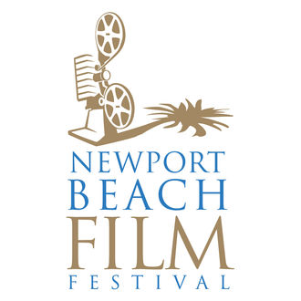NBFF_Corporate_Logo_color_high_res_eps.jpg