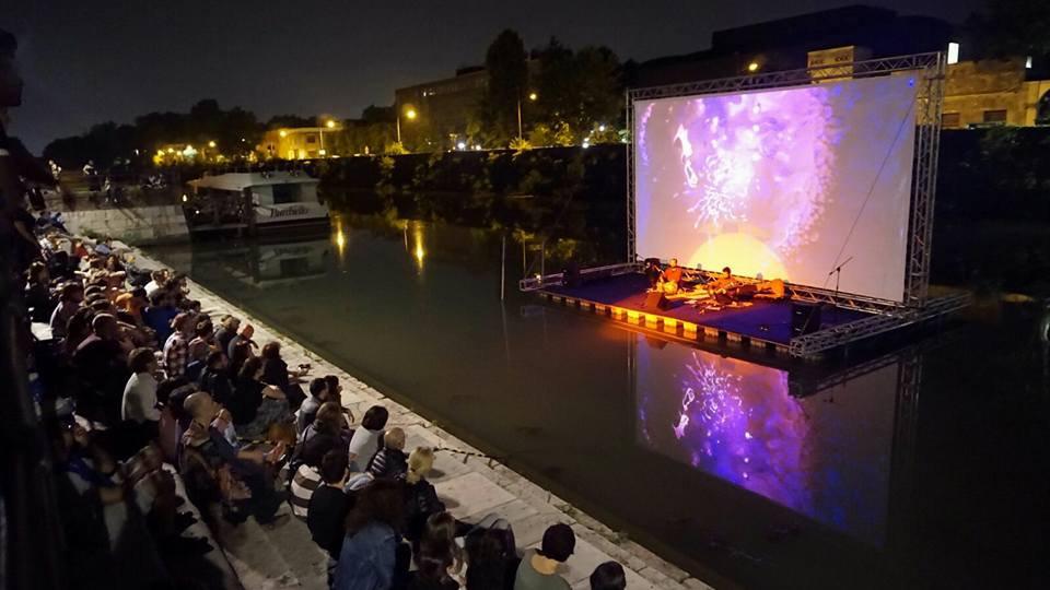 river fest_2.jpg