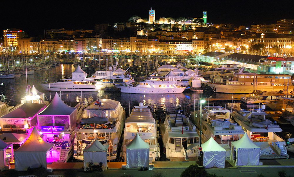 Cannes-Film-Festival-Yachts.jpg