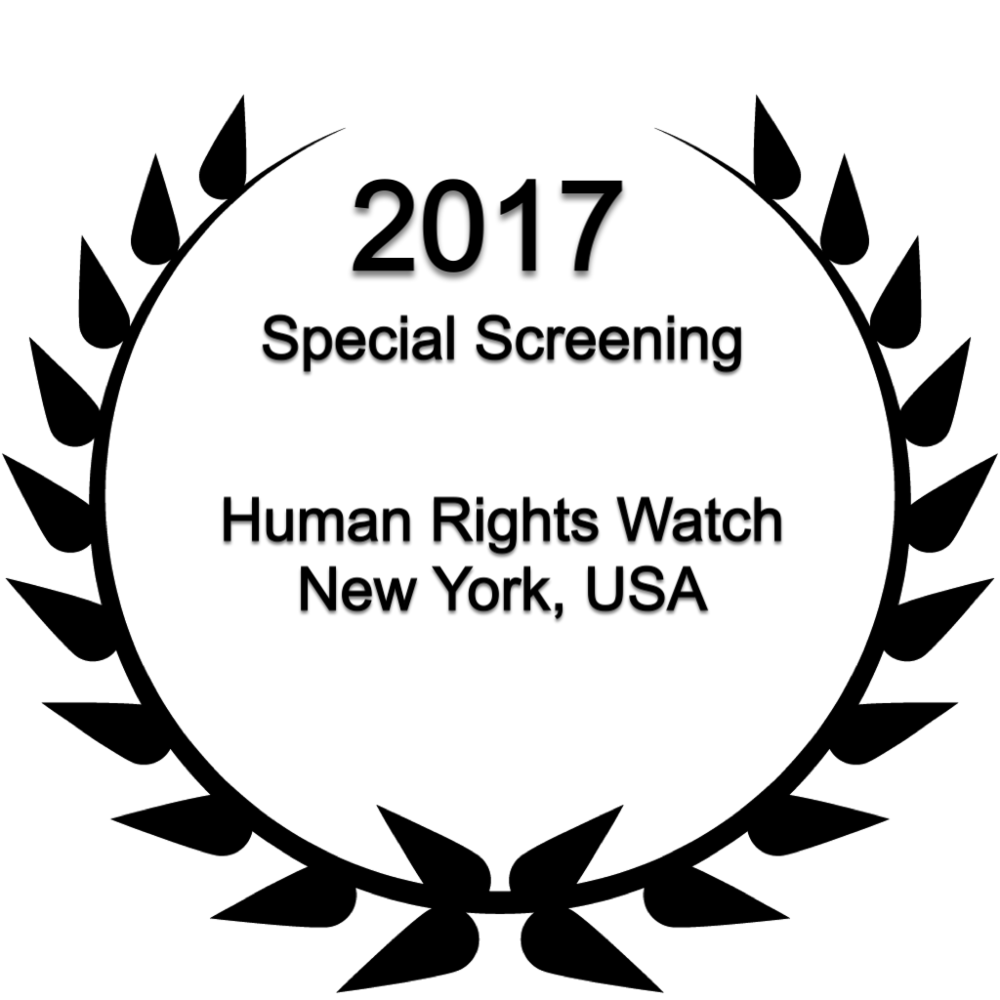 Human Rights Watch copy.png
