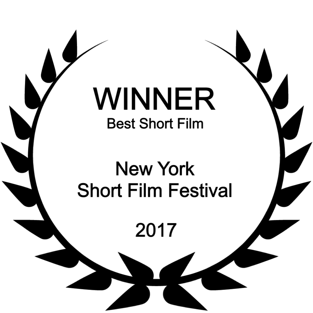 New York Short Film Festival_Winner.png