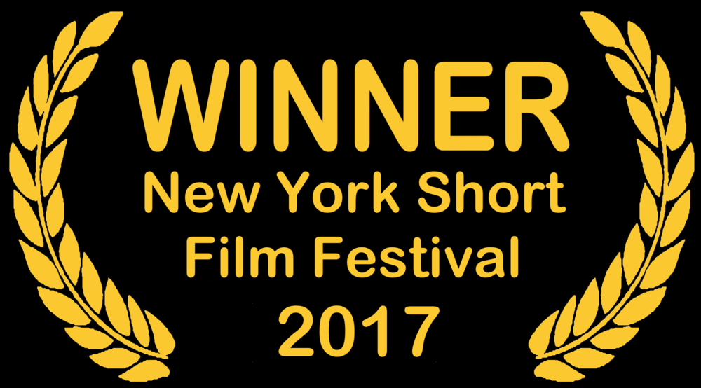 nysff-winner2017.png