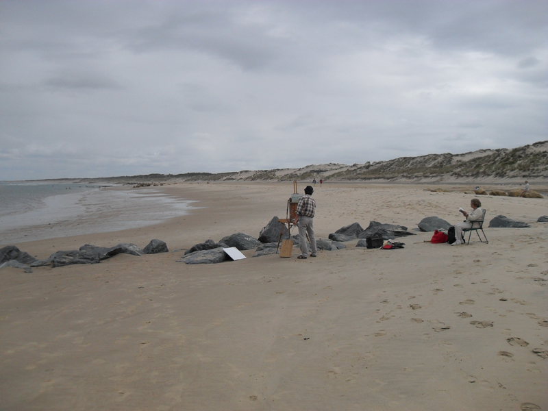 la plage septembre.jpg