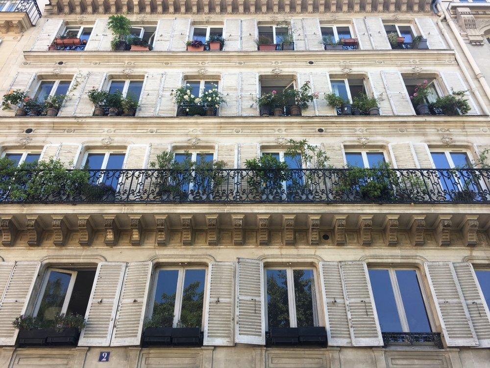 Paris Häuser 2.jpg