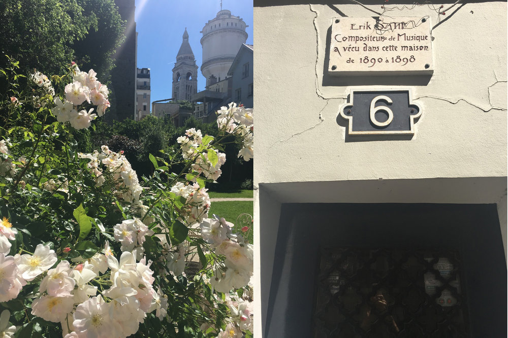 Paris Montmartre 2.jpg
