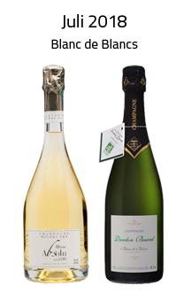 Prestige_Juli-2018_Champagner-Box.jpg