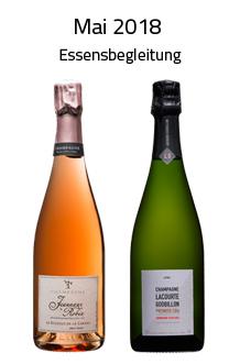Decouverte_Mai-2018_Champagner-Box.jpg