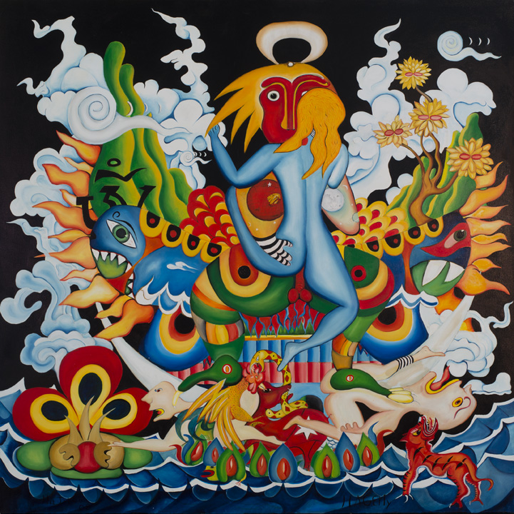 08 Bhutan 2008 OoC 60x60.jpg