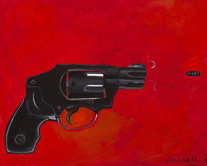 178 Black Handgun 2013 OoC 8x10.jpg