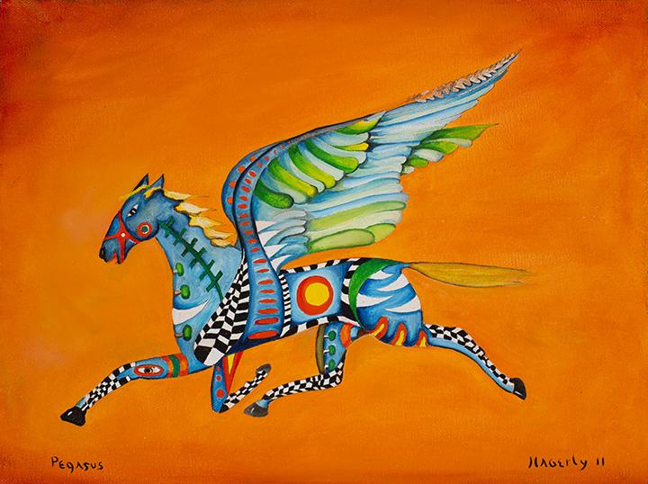 220 Pegasus 2011 OoC 12x16.jpg