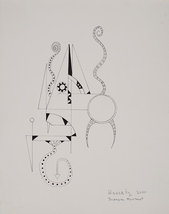 Triangular Movement