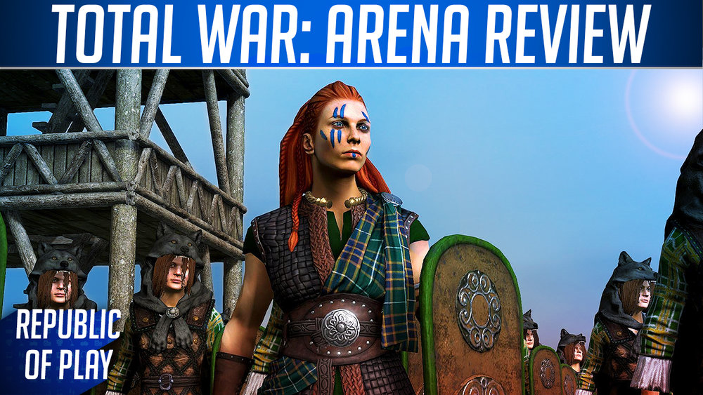 arena-review