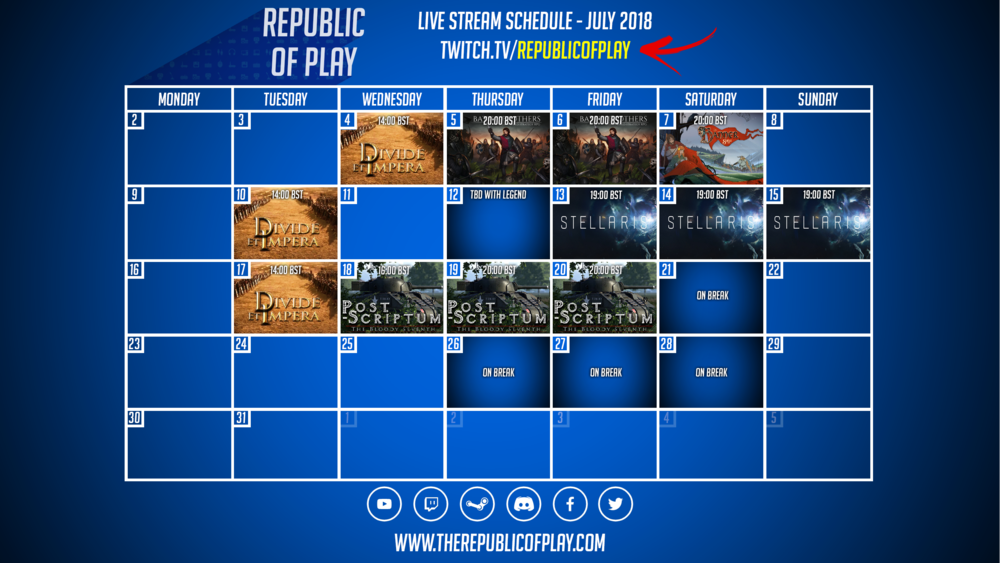 ROP_Stream_Schedule_Month.png