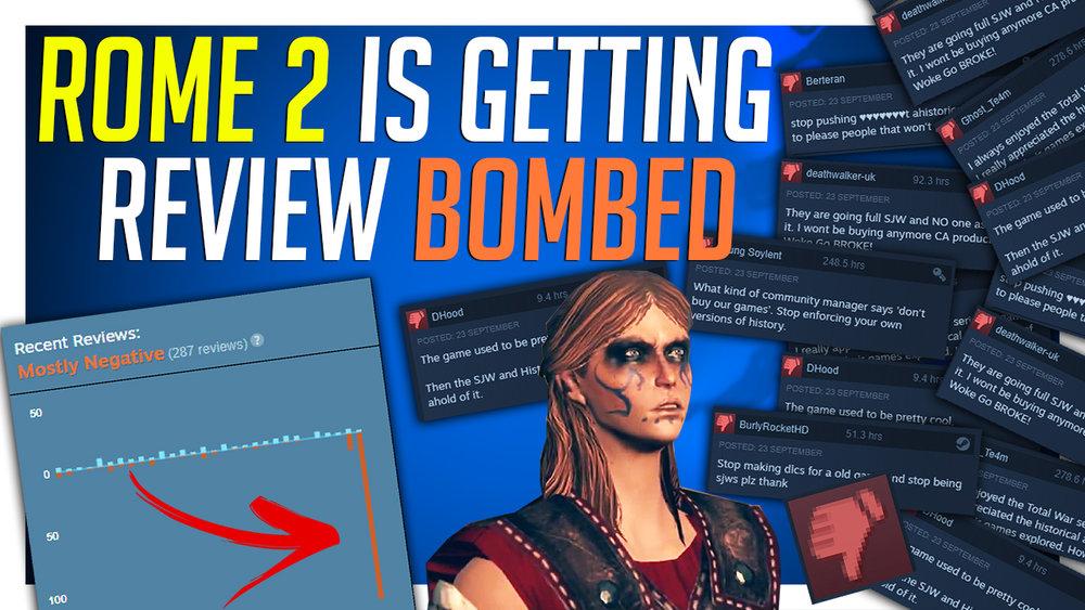 rome2 review bomb.jpg