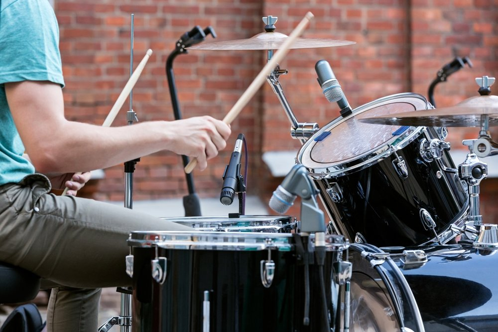 professional instructors for drum lessons in winter park florida are you searching for music. Black Bedroom Furniture Sets. Home Design Ideas
